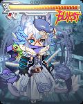 Haruto Kaito's avatar