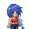 plumangel's avatar