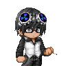 l2ouge's avatar