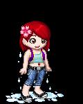 Lindana123's avatar