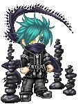 akutouji's avatar