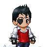 NEON_WAFFEL_CONDOM's avatar