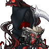 Zaron the Dark's avatar