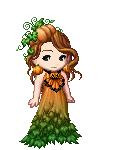 Mira_Le_Fey's avatar