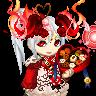 Waking En's avatar