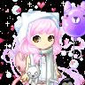 HatakeRaine's avatar