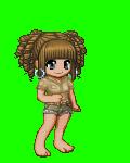 lil_princess_000's avatar