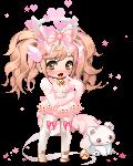 Koki Fleur's avatar
