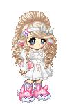 Seichuna's avatar