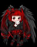 brie-bella24's avatar