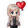 Babee_Fayce's avatar