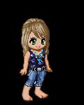14junior24's avatar