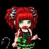 Dorkiz's avatar