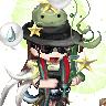 NyokoJT's avatar