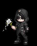 -l-BlackReaper-l-