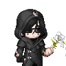 -l-BlackReaper-l-'s avatar
