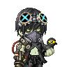 spearhead95's avatar