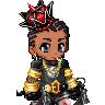 C O O K l E's avatar