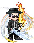 Ah Yong07's avatar