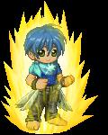 jimmyhmack117's avatar