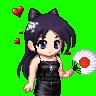 Keshekoe's avatar
