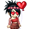 Angel Alias's avatar
