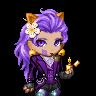 je taime clementine's avatar