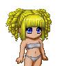 Stoned Kittey's avatar