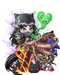 Miyukasu_love1254's avatar