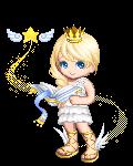 namine kingdom princess