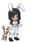 chocolatechip_cookies89's avatar
