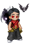 Pimpdude88's avatar