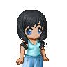 ii Beautiful-Mistress ii's avatar