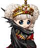 NEVERscaredOFlife's avatar