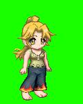 UchihaTierza's avatar