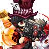 Kotemaru_Teh_Fire's avatar