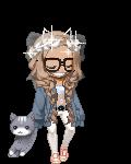 sleepy dork's avatar