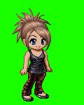 hellokittylover_102's avatar