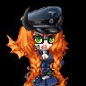 Kana Kyoto's avatar