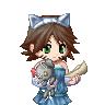monkeygrl_mika's avatar