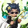 Dracula876531's avatar
