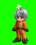 Itachi_Uchia567