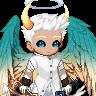 shappskii's avatar