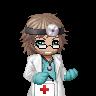 Pecos-J-Stallion's avatar