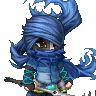 Element_4's avatar