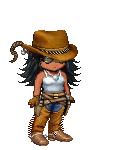 Pooky Girl's avatar