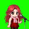 tamiaka's avatar