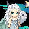 CrazyHoboInABox's avatar