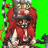 norihiza93_'s avatar