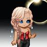 Oo skai oO's avatar